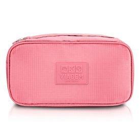 rosa porta lingerie arh18612