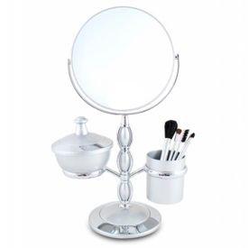 espelho dwn28003 prata