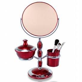 espelho dwn28003 vinho