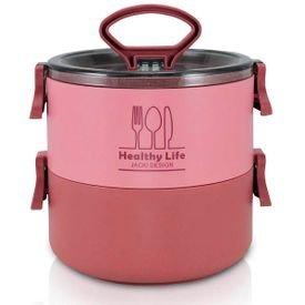 marmita rosa 1
