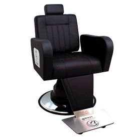 cadeira sparta 3016