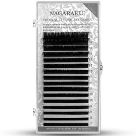 nagaraku eyelash geral 1