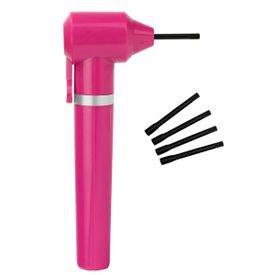 ink mixer rosa 1