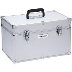 maleta alumio 2002