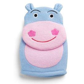 luva 8460 hipopotamo