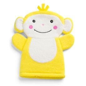 luva 8460 macaco