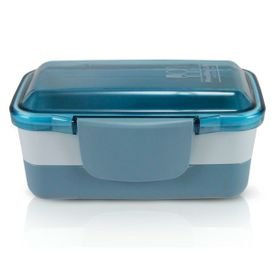 awm20930 azul