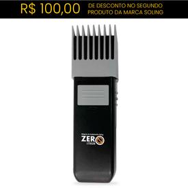 soling zero