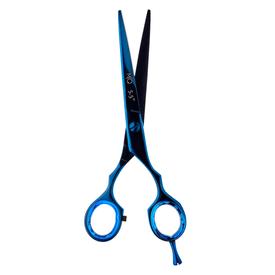 blue mq204 5 5