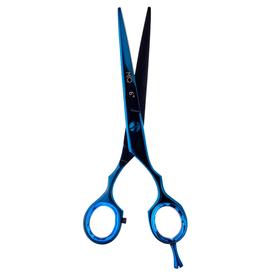 blue mq205 6 0