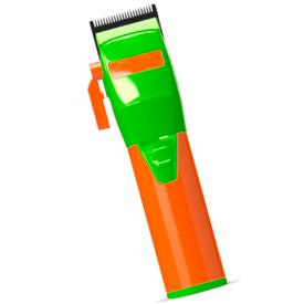 verde laranja ok
